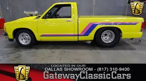 1982 Chevrolet S10 | Gateway Classic Cars | 595-DFW Heres Why The Chevy S10 Xtreme Is A Future Classic 2000 Pickup Oldtruckguy Pinterest Pickup Auto Bodycollision Repaircar Paint In Fremthaywardunion City 1994 Chevy Chtop Custom Pickup Truck Youtube Stock 2002 Chevrolet Xtreme 14 Mile Trap Speeds 060 Questions I Have That Will Not 13 Best Truck Images On S10 9403 Gmc Sonoma Led 3rd Brake Light Red 1984 Jay Jones Lmc Life 1985 Pictures Mods Upgrades Wallpaper Preowned 4wd Ext Cab Standard Bed Coal