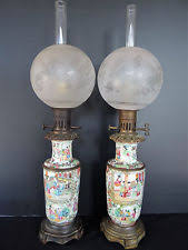Antique Lamps Ebay Australia by China Antique Lamps Ebay