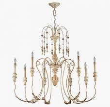 chandeliers design magnificent menards outdoor wall lights