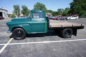 100 55 Chevy Trucks For Sale Pin By Car Auctions On CHEVROLET Pinterest Chevrolet And