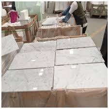 white carrara floor bianco carrara white marble tiles for floors