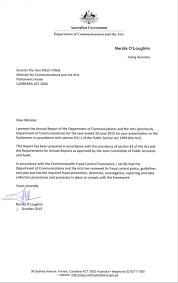 Letter Transmittal For Proposal Venturecapitalupdate