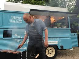 Tony Spark   Albert Heijn & De Rollende Keuken 1.0 Interview With Chef Gabriel Massip Of Capa At Four Seasons Orlando Nj Food Truck Faves Manninos Cannoli Express Jersey Bites Tour Hits Baltimore Charm City Cook Best Poutine On Youtube Atlanta Georgia Usa Mw Eats Our Food Catering Wedding Cporate And Special Event The Four Seasons Fs Taste Food Truck Hits Scottsdale Az Meals On Wheels Eater Denver Ding Dish Limited Gagement East Coast Gallery British Bonfire Kissimmee The Fstastetruck Will Be In Santa Bbara Until Oct 6 Serving Up
