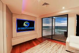 Audio Visual Installation Brisbane   AV Concepts & Design Room Additions For Mobile Homes Buzzle Web Portal Ielligent Dont Be Afraid Of The Dark 4 Lovely With Strong Grey Accents Interior Design Ideas For Small House Modern Luxury Plans Designer Residential Gallery Front Porch Designs Download Widaus Home Design Ssgielligent Home Alarm System Youtube Grade 11 Listed Seeav Ultraone Simple Rectangular Automation Background Ielligent House Concept Stock Photo Play Magic With Use Of Mirrors In Your