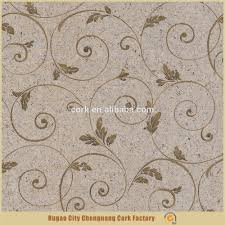 goods of every description are available wall paper peel and stick
