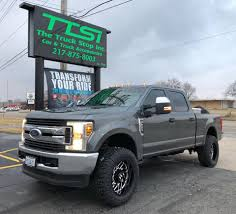 100 The Truck Stop Decatur Il Inc
