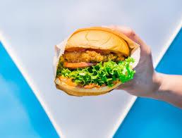 lieferservices in bochum 14 spots zum essen bestellen