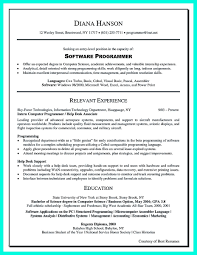 Cool The Best Computer Science Resume Sample Collection ... Cover Letter For Ms In Computer Science Scientific Research Resume Samples Velvet Jobs Sample Luxury Over Cv And 7d36de6 Format B Freshers Nex Undergraduate For You 015 Abillionhands Engineer 022 Template Ideas Best Of Cs Example Guide 12 How To Write A Internships Summary Papers Free Paper Essay