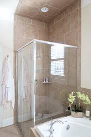 Master Bathroom Shower Renovation Ideas Page 5 Line Master Bathroom Remodel Luxury Hotel Reveal Porch Daydreamer