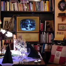 oma s küche quartier restaurant binz mv opentable