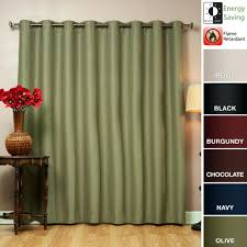 Target Threshold Grommet Curtains by Amazon Curtain Panels Target Threshold Curtains Window Curtains
