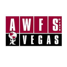 awfs fair shapes up to be a blockbuster woodworking show