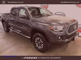 Toyota Truck Models List Awesome Toyota Hilux For Sale New And Used ... Used 1999 Toyota Tacoma Sr5 4x4 For Sale Georgetown Auto Sales Ky Buy Extended Cab Pickup Trucks Online Sale 4x4s Nearby In Wv Pa And Md Lifted For Perfect Sr X V 2016 Overview Cargurus In Maine Cars 2014 Stanleytown Va 5tfnx4cn1ex039971 Diesel Awesome 2013 Toyota Ta A Safety 20 Years Of The Beyond Look Through 2017 Russeville Ar 5tfaz5cn8hx047942 2012 Review Ratings Specs Prices Photos The