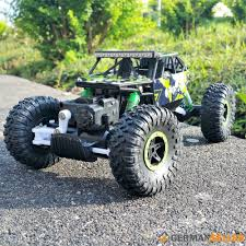 Germanseller - Remote-controlled Car/RC Cars, Toys For Children ... Hands Down The Largest Bug Out Truck I Have Built Its Huge The Us Military Is Replacing The Humvee With A Huge Truck That Pladelphia Pa 9 Hurt 2 Critical In Food Truck Explosion Red Powerful Big Rig Semi And Step Deck Trailer With Cargo Traxxas Xmaxx Squid Rc Car And News Check Out These Five Biggest Trucks Planet Mind Blowing Amazons Snowmobile Is Actually Hauling A Huge Hard Drive Finally Get To Stretch My Heavy Haul Legs Possibly This Custom Built F354 Beyond Moto Networks Welcome Abhishek Industries Man In Front Of Wheel Ming Dump Uranium Mine