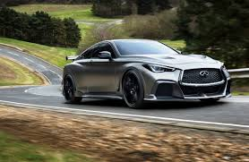 Infiniti Q60 2018 Coupe Gas Mileage - Ausi SUV Truck 4WD 2018 Ford F150 Will Make More Power Get Better Gas Mileage The Drive Torque And Gas Mileage Make A Great Combination In The New Ram 1500 2019 Chevrolet 60 Specs Review Car Auto Trend 2012 Gmc Sierra Denali For Sale Fresh Lvadosierracom Poor 53l Vortec 5300 V8 Realworld Tops Whats New On Piuptrucks Mack Truck Dieseltrucksautos Chicago Tribune 2015 Chevy Colorado Gmc Canyon 20 Or 21 Mpg Combined Dodge Srt10 Quad Cab 10 Cars With Terrible That President Trump Open To Negoations With Calif Auto And Fuel Economy Through Yearsrhucktrendcom Small