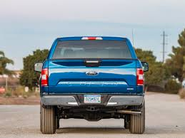 Pickup Truck Best Buy Of 2018 | Kelley Blue Book