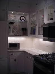 cabinet lighting amazing adorne cabinet lighting ideas