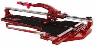ishii tile cutter jh 650s buy ishii jh650s product on alibaba com