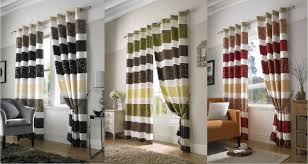 Thermal Lined Curtains John Lewis by Green Eyelet Curtains Ready Made Memsaheb Net