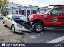 Damaged Truck Stock Photos & Damaged Truck Stock Images - Alamy Kia Sedona Transportation Pinterest Cars Auto And Car Truck Talk Podcast Rsbaxter Listen Notes Usa Auto Supply Bike Show 2016 Unikdragphotos Youtube American Brands Companies Manufacturers Brand Namescom Recycling Facts Standridge Parts Car Truck Crash At Intersection In Suburbs Of Boston Stock 253 Million Cars Trucks On Us Roads Average Age Is 114 Years Inland Corona Ca Working With Our Youth Used Greenville Nc Trucks World Free Images Beacon Hill Otagged Greer South Carolina United Usave And Rental Scam Rental Company Warning Dont