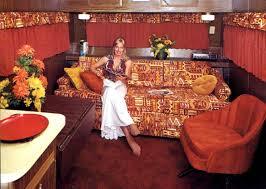Komfort Rv Brocure 1970 9