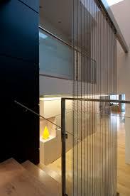 100 Stafford Architects B House Bruce