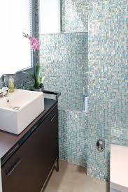 Tile Shops Near Plymouth Mn by 116 Best Tile U0026 Stone Images On Pinterest Bathroom Ideas