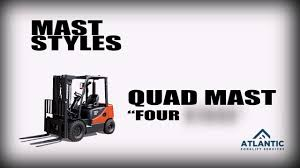 Forklift Mast Master - YouTube Forklift Doosan Industrial Vehicle America Corp Midatlantic 4x4 Speed Auto Repair 7216 Ritchie Hwy Glen Liftow Limited Toyota Forklift Dealer Lift Truck Traing Atlantic Inc Light Inn Places Directory Fuel Csumption Efficiency Forklifts Preshift Inspection Youtube Gc 25 P5 For Sale Services Charlotte Nc Mccall Handling Company Emergency Towing And Recovery Home Facebook Rentals By Mid Equipment Ltd