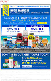 Gnc Coupons In Store 2018 / Tbdress Free Shipping Coupon Code Refresh Omega 3 Coupon Adventure Farm Burton Discount Vouchers Discount Filter Store Alco Coupons Gnc Mega Men Performance Vality Dietary Supplement 30 Pk Indian Official Site Authentic Quality At Lower Abbyy Fineader 14 Cporate Luna Ithaca Gnc Promo Code September Kabayare Gum Brand Printable Sushi Cafe Tampa Team Usa Shop 2019 Musafir Offer Curious Country Creations Spa Mizan Lafayette Coupon Code 10 Off 50 Free Shipping Home