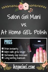 Nailene Uv Gel Lamp Walmart by 25 Best Sensationail Images On Pinterest Gel Nails Sensationail