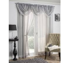 Plum And Bow Curtains Uk by Cheap Curtains Ready Made Curtains Yorkshire Linen