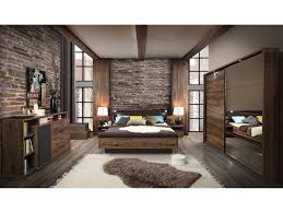 jesolo komplett schlafzimmer schlammeiche dekor