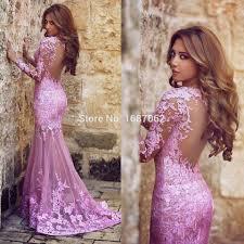 turmec cheap long sleeve night dresses