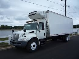 INTERNATIONAL REEFER TRUCKS FOR SALE 50 Oneonta Craigslist Farm And Garden Wh1t Coumalinfo 1997 Ford F350 For Sale Classiccarscom Cc1063594 Utica City Electric Company Inc Whosale Electrical Distributor 1965 Chevrolet Pickup Cc1019114 Car Trucks For In Hamilton Ny Den Kelly Buick Gmc How To Tell If Youre Driving Behind One Of Teslas Selfdriving October 1941 On Highway En Route New York John 1995 Kenworth T800 Silage Truck Item Db2674 Sold July 2 Isuzu Npr Box Van Trucks For Sale Intertional Reefer Used Dodge Rome 13440 Preowned Police Release Ids Officerinvolved Shooting News