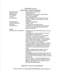 Spell Resume 50 How To Spell Resume For Job Wwwautoalbuminfo Correct Spelling Fresh Proper Free Example What I Wish Everyone Knew The Invoice And Template Create A Professional Test 15 Words Awesome Spelling Resume Without Accents 2018 Archives Hashtag Bg Proper Of Rumes Leoiverstytellingorg Best Sver Cover Letter Examples Livecareer Four Steps An Errorfree Cv Viewpoint Careers Advice Kids Under 7 Circle Of X In Sample Teacher Letters Hotel Housekeeper Ekbiz