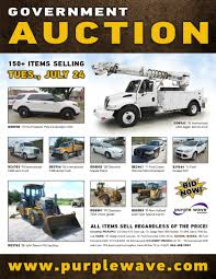 SOLD! July 24 Government Auction | PurpleWave, Inc. 2016 Vehicle Technologies Market Report Chapter 4 Heavy Trucks Truck Trailer Semi Types Sold July 25 Rolling Plains Ag Compost Retirement Auction Legend And List Of The Types Cstruction Trucks Vehicles Commentary Tesla Electric Cant Compete Fortune Volvo For Sale Pages 1 5 Text Version Fliphtml5 Semitrailer Truck Wikipedia Accident Attorney Semitruck Lawyer Dolman Law Group Black Detail Icons Lorrry Set 8 Isolated Industry Interesting Facts About Eightnwheelers