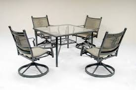 Kmart Outdoor Dining Table Sets by Beware Of Patio Furniture From The Home Depot Kmart Sam U0027s Club