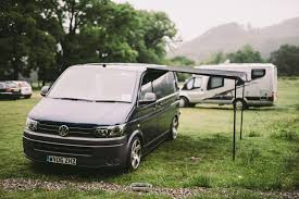 Volkswagen T5 And T6 Awning V1 Complete | Camp | Pinterest | T5 ... Awning Rail Quired For Attaching Awnings Or Sunshades 2m X 25m Van Pull Out For Heavy Duty Roof Racks Tents Astrosafaricom Show Me Your Awnings Page 3 All About Restaurant Mark Camper Archives Inteeconz Vw T25 T3 Vanagon Arb 2500mm X With Cvc Fitting Kit Outwell Touring Tent Youtube Choosing An Awning Sprinter Adventure Vans It Blog Chrissmith Wanted The Perfect Camper Van Wild About Scotland Kiravans Barn Door T5 Even More