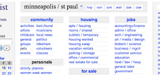Front Desk Jobs Nyc Craigslist by This Person Who Hates Their Landlord Just Posted The Most
