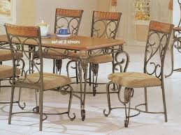 Bobs Furniture China Cabinet by Dining Room Bobs Furniture Dining Room Sets 00024 Blake Island