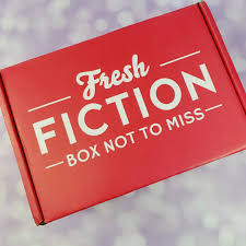 Fresh Fiction Box April 2019 Subscription Box Review + ... Summer Collection Is Here Shop Drses At An Additional 10 Shopify Ecommerce Ramblings Shopcreatify Tobi Promo Code 50 Off Steakhouse In Brooklyn New York Shopee Lets All Welcome 2019 Festively By Claiming Your All The Fashion Retailers That Offer Discounts To Firsttime Affordable Amanda Grey Romper From Lulus Earrings Off Svg Craze Coupons Discount Codes Toby Voucher Fox News Shop Wagama Deliveroo Central Dba Coupon Buy Naruto Cosplay Mask Accsories Laplink Pcmover 30 Discount Coupon 100 Working