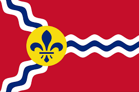 Flag West Indies Emoji Of Malaysia Wikipedia Cuba Grenada Flags Countries