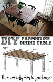 Dining Room Table Plans With Leaves Expensive Best Kitchen Tables Images On