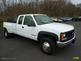 1998 Gmc Sierra 3500 Best Image Gallery #13/16 - Share And Download 1974 Gmc Pickup Wiring Diagram Auto Electrical Cars Custom Coent Caboodle Page 4 Gmpickups 1998 Gmc Sierra 1500 Extended Cab Specs Photos Dream Killer Truckin Magazine 98 Wire Center 1995 Jimmy Data Diagrams Truck Chevrolet Ck Wikipedia C Series Wehrs Inc 1978 Neutral Switch V6 Engine Data Hyundai Complete