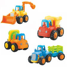 Farm N Country Vehicle Set For Toddlers | Country Vehicles Toys For Kids Gifts For Kids Obssed With Trucks Popsugar Moms Children Toys Boys Amazon Com Bees Me Dinosaur And Power Wheels Paw Patrol Fire Truck Ride On Toy Car Ideal Gift Best Choice Products 12v Rc Remote Control Suv Rideon Tow Cartoon Childrens Songs By Tv Channel Mpmk Guide Top For Vehicle Lovers Modern Parents Messy Outside Fun At The Playground Part 2 Of 6 Cars And Street Vehicles The Educational Video 11 Cool Garbage Pictures Of Group With 67 Items 15 September 2018 21502