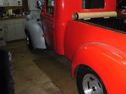 100 1946 Dodge Truck Pickup For Sale In Roswell GA
