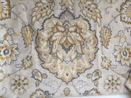 Cynthia Rowley New York Window Curtains by Curtains Ideas Cynthia Rowley Window Curtains Pictures Of