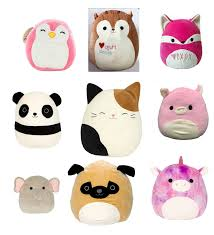 Squishmallow Stuffed Animal Pet Soft Plush Pillow Gift 30 Off E Beanstalk Coupons Promo Discount Codes Justice Off A Purchase Of 100 Free Shipping End Walgreens Black Friday 2019 Ad Deals And Sales Squishmallow Plush Pink Penguin 13 Squishmallows Next Level Traing Home Target Coupon Admin Shoppers Drug Mart Flyer Page 7 Marley Lilly Code March 2018 Itunes Cards Deals Kellytoy 8 Inch Connor The Cow Super Soft Toy Pillow Pet Toysapalooza 40 Toys Today Only In Stores