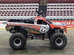 Breakage, Birthdays And Championships Close Out Monster Nationals ... 24ghz Remote Control Car Toy Monster Truck 4x4 Powerful 20kmh Monster Truck Jam Columbus Ohio 28 Images Orge Balhan Mohawk 2017 Allison Patrick Driving Samson Monster Truck Racing Photos Mansfield Ohio Motor Speedway Birthday Cakes Jam Returns To Nampa February 2627 Discount Code Below Win 4 Tix Front Row Pit Passes Macaroni Kid Jerome Schotnstein Center Columbus Ohio Trucks Oh Friday Night 1413 Allmonstercom Uvanus