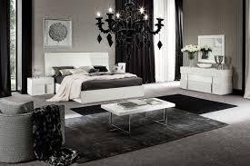 El Dorado Furniture Living Room Sets by Remarkable El Dorado Furniture Bedroom Set And Ava Bedroom Set